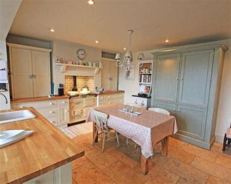 20 wonderful kitchen lighting ideas uk lentine marine 65608 stunning country kitchen ideas uk ideas lentine marine