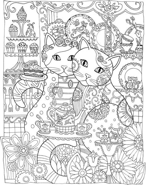 3 coloring books for boys creative coloring pages for boys aged 8 12 coloring books volume 3 books creative creative cats colouring book page 3 of 5
