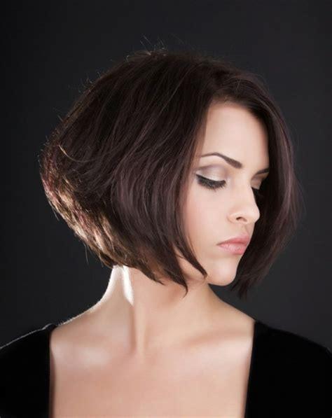 cortes de pelo modernos cabello corto estilo bob y pixie cortes de pelo bob un cambio de look muy moderno
