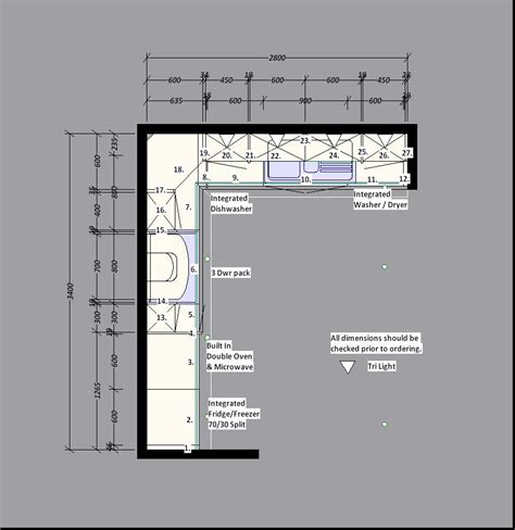 kitchen layout plans kitchen layout planner casual cottage