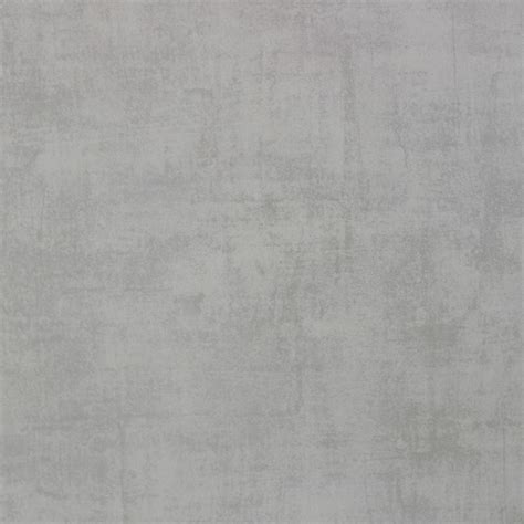 Grey Porcelain Floor Tiles 600x600mm Evolution Grey Glazed Porcelain Floor Tile 1620 Tile Factory Outlet Pty Ltd