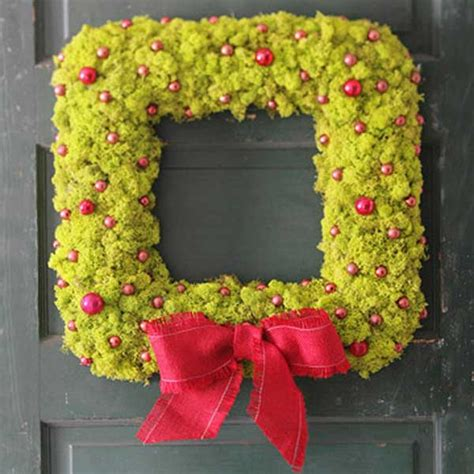 diy wreath top 35 astonishing diy wreaths ideas amazing diy interior home design