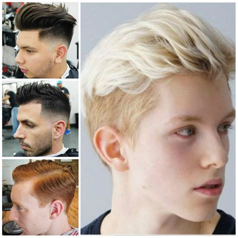 philippines 2017 mens haircut short hairstyle 2017 philippines life style by