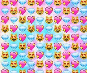 cat emoji wallpaper decora tu pantalla fondos con emojis