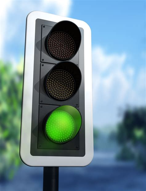 How Big Is A Traffic Light by Colon Cleansing Detox For Weight Loss Neurological