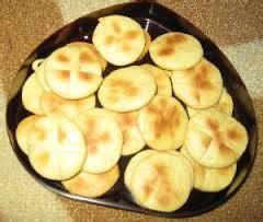membuat kue jalabia 17 kuliner kota bekasi paling nikmat dan terkenal abang nji