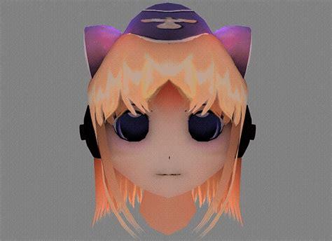 lolicon 3d gif sarah lolicon 3d gif video cars wallpaper hd adanih com