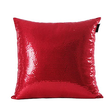 sofa pillows cheap online get cheap red throw pillows aliexpress com