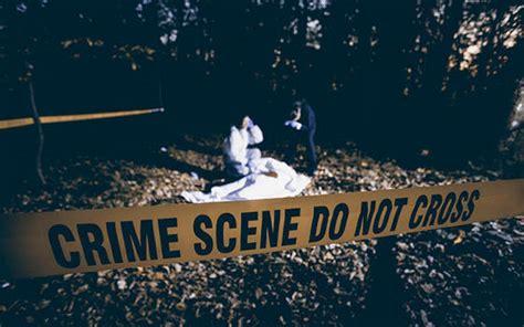 imagenes fuertes de criminologia maestria en l 237 nea online en criminolog 237 a y