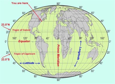israel longitude and latitude lines through latitude