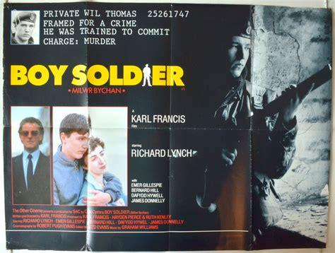 download film boboho naughty boy and soldier high quality milwr bychan movie blog jeraldine warner