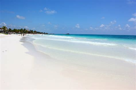 best beaches tulum tulum discover hotels resorts things to do