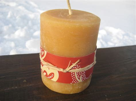 beeswax 2 manuscripts beeswax alchemy and beeswax candle books beeswax pillar candles
