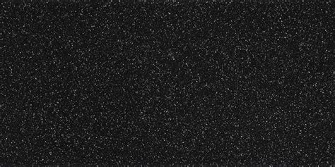 corian quartz sky the colours of corian 174 dupont dupont india