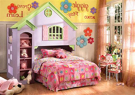 cheap cute home decor how to decorate a teenage girls room decorating teenage