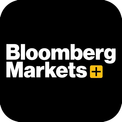 Bloomberg Search Bloomberg Tv