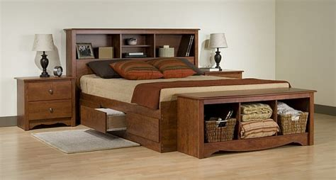 platform bed frame design platform bed frame plans design concept ideas