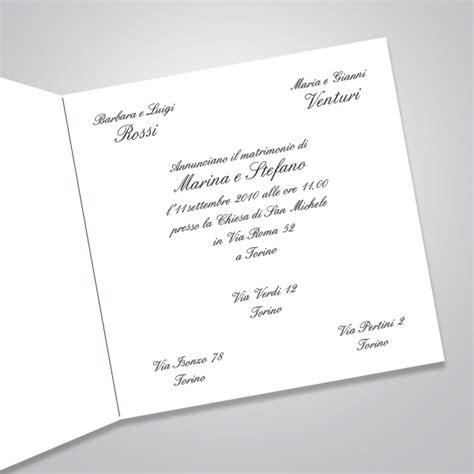 partecipazioni testo partecipazioni matrimonio quot cuore quot bomboniere solidali ai bi
