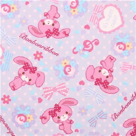 wallpaper ribbon cute sanrio friends cute bonbon ribbon bunny wallpaper maker