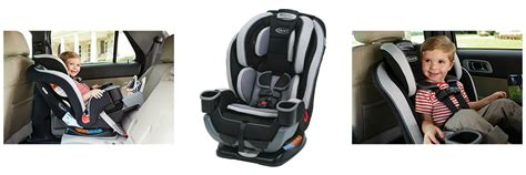 graco room for 2 graco extend 2 fit 3 in 1 car seat breaze stroller giveaway marinobambinos