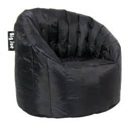 big joe lumin bean bag chair at hayneedle