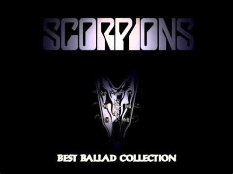 download mp3 full album scorpion full album scorpions best ballad collection greatest