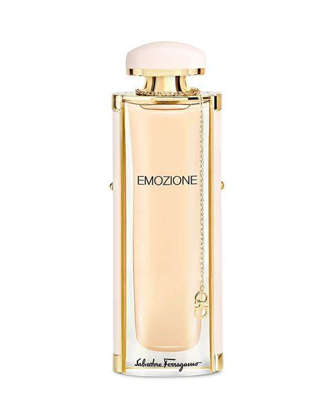 Salvatore Ferragamo 6606 Set 2 In 1 Semi Premium salvatore ferragamo emozione eau de parfum bloomingdale s