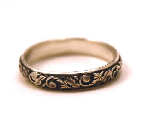 25 best ideas about wedding ring engraving on