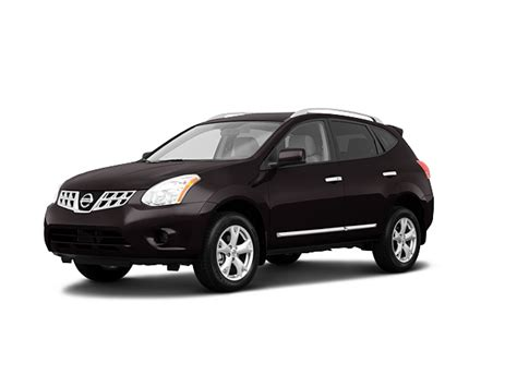 Free Owners Manual Pdf 2012 Nissan Rogue Owners Manual