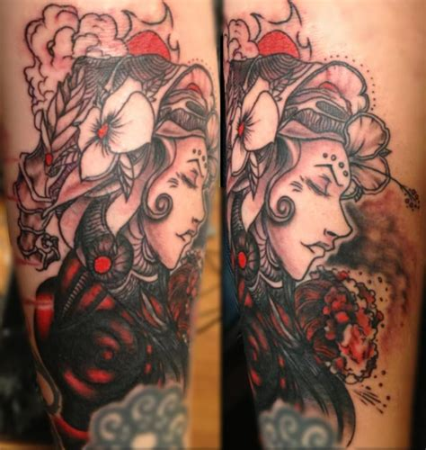 tattoo prices gainesville fl valkyrie s tattoo body piercing 13 photos piercing