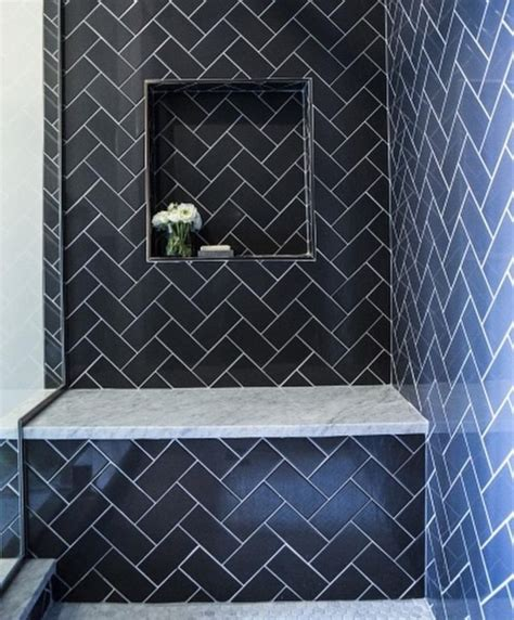 instagram inspiration myscandinavianhome the tile curator 116 best images about awesome shoo niches on pinterest
