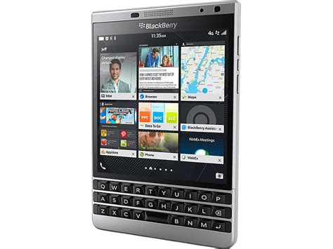 reset bb os 7 blackberry 10 users start receiving update to fix android