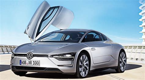 volkswagen sports car 2017 vw plotting xr1 lightweight supercar by car magazine