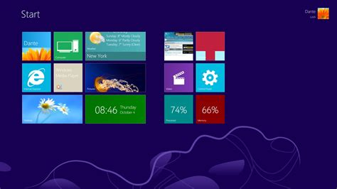 themes my pc com download windows 8 transformation pack download go4it ro
