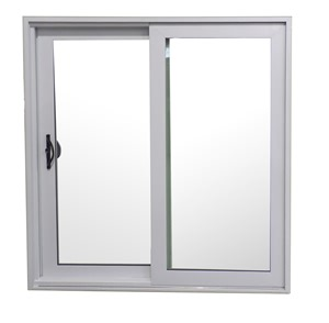 Patio Slider Doors Patio Sliding Doors Fibertec Fiberglass Windows Doors Energy Efficient Fiberglass Windows