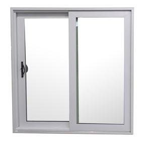 Inspiring patio door manufacturers 3 vinyl sliding patio doors
