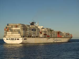 safmarine schedule to safmarine mulanje container ship details and current