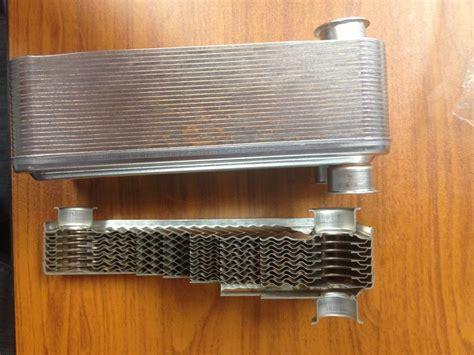 navien ch 240 combination boiler tankless heat pack cross
