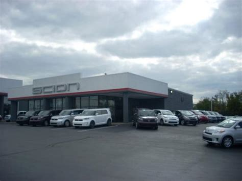 Kerry Toyota Florence Kerry Toyota Car Dealership In Florence Ky 41042 Kelley