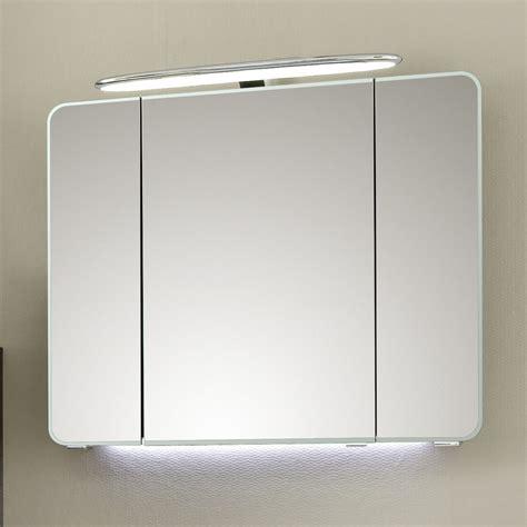 spiegelschrank 85 cm spiegelschrank 85 cm spiegelschrank