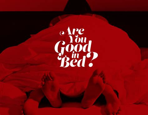 how to be good in bed are you good in bed quiz zimbio