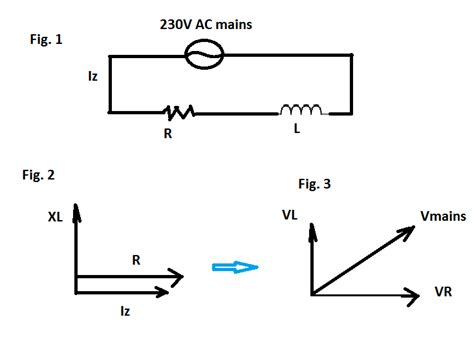inductance questions a question on an approximate calculation of an ideal transformer inductance