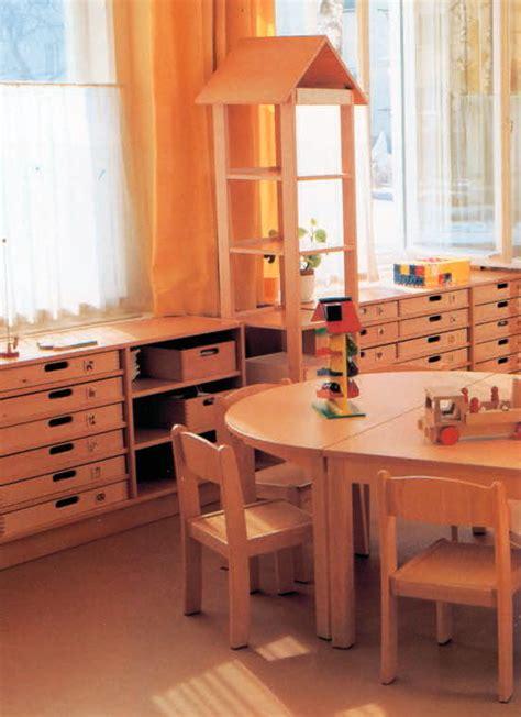 tische kindergarten kindergartenm 246 bel m 246 bel f 252 r kindergarten tische und st 252 hle