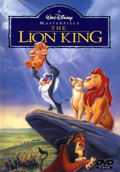 film the lion king 1 lion king movie quotes quotesgram