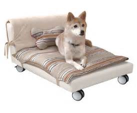 Amazing dogs breeds dog beds designer dog beds
