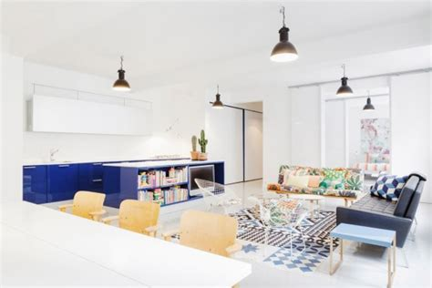 50 scandinavian living room design 50 scandinavian living room design ideas functionality and simplicity