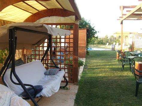 il giardino dei girasoli il giardino dei girasoli marina di ragusa sicilia a