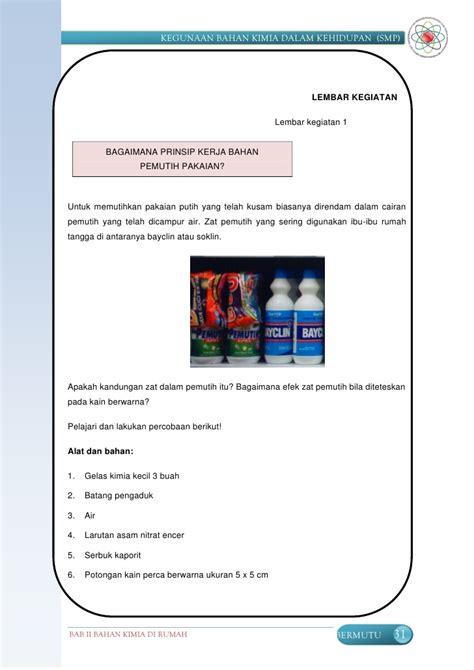 Dynabolt Ukuran 38 X 5 kegunaan bahan kimia smp