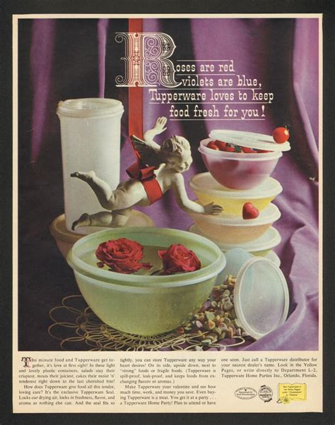 Tupperware Blossom Orange 19 best tupperware images on vintage