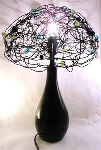 cool lamp shades lead you home originals cool lamp shades